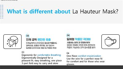 la-haunteur-different-02