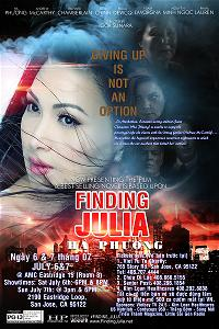findingjulia-postermovie